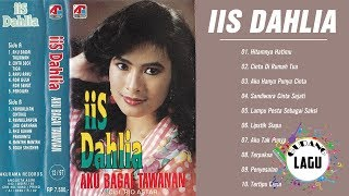 Download Lagu Iis Dahlia Full Album - Dangdut Nostalgia Pilihan Terbaik Iis Dahlia mp3