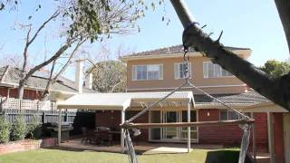 Property Video Tour By Tim Heavyside Of 70 View Street, Mont Albert