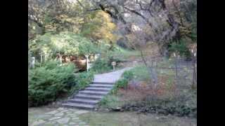 Napa Valley Bed Breakfast | Napa Valley Wine Vacation | Black Rock Inn, St. Helena CA