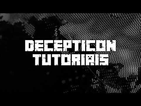 Edjing mix pro apk full 2019 | Free edjing PRO LE  2019-05-01