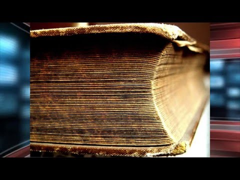 The Average book has increased in length by over 25%