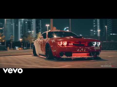 [New] Kodak Black, NBA Youngboy - Free Lunch [MUSIC VIDEO 2018]