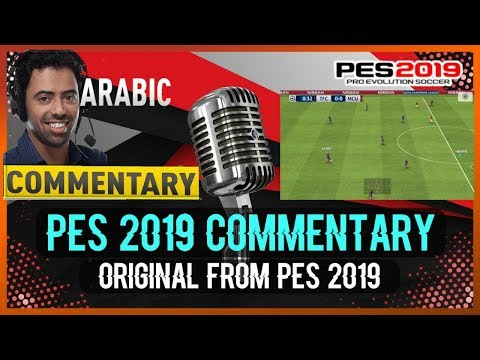 Download How To Download Chinese Version Of Pes Full Tutorial MP3