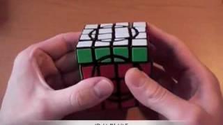 Как собрать Crazy 4x4 Ⅱ. ч.3/3 Паритеты