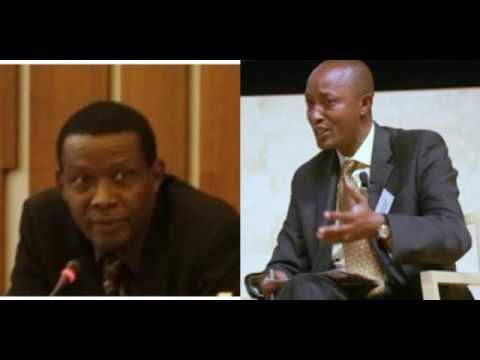 2017 11 11 UMWUKA MUBI HAGATI YA UGANDA N'U RWANDA