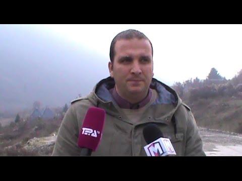 СДСМ Битола: Стрежево заборавено од градоначалникот Т�...