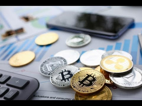 cryptocurrency coins to watch
