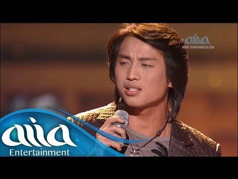 Chuyện Tình Hoa Mai | Ca sĩ: Đan Nguyên | Nhạc: Anh Bằng - Thơ: Nguyễn Bính | Trung Tâm Asia