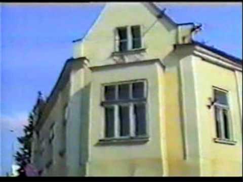 Derventa 1990
