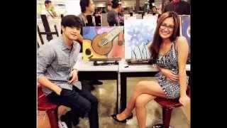 Ang Aking Awitin Jake Vargas and Julie Anne San Jose JhaLie