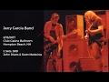 Jerry Garcia Band Live at Club Casino Ballroom, Hampton ...