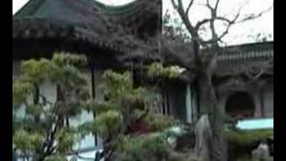 Part1 Documentary- Dr Sun Yat-Sen Classical Chinese Garden.a
