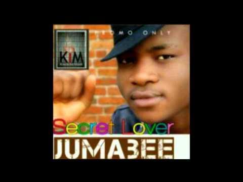 Jumabee - Secret Lover