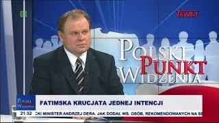 Polski punkt widzenia 08.09.2018