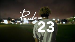 Rude-α 『23』