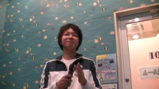 灼眼のシャナ! 7つの習慣を実践している理学療法士の日記 http://wpty...