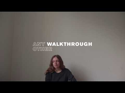 Any Other - Walkthrough (Official Video)