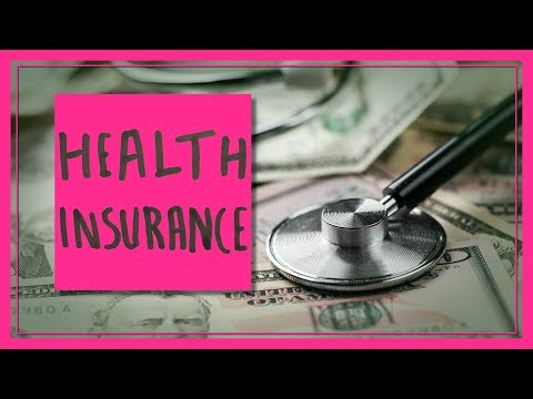 Health Insurance Terms You Need to Know (in the U.S.)