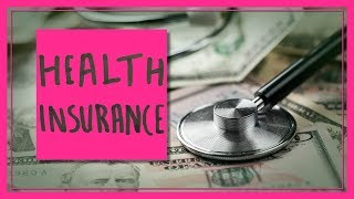 Health Insurance Terms You Need to Know