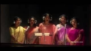Kogile kuhoo haaduve e dina | Badri Kannada film song