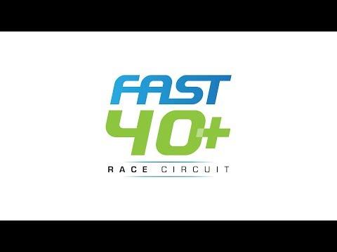 Fast40+ Round One,  Henri Lloyd Trophy