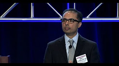 2015 Atrial Fibrillation Patient Conference: Treating Afib w/ Medications: Mintu Turakhia, MD, FHRS