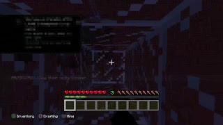 Video Minecraft download MP3, 3GP, MP4, WEBM, AVI, FLV Oktober 2018