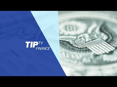 USD/JPY a buy on dips towards 105, but bulls need to be patient – Trendsetter FX