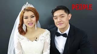 priyanka wedding photos
