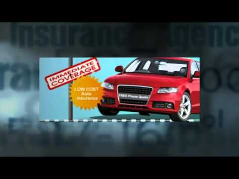Cheap Auto Insurance Kearny NJ - 908-587-1600 Gary's Insurance Agency