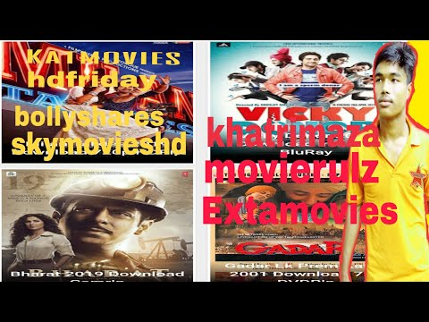Hd Friday movies - Hd Friday movies Video - Hd Friday movies MP3