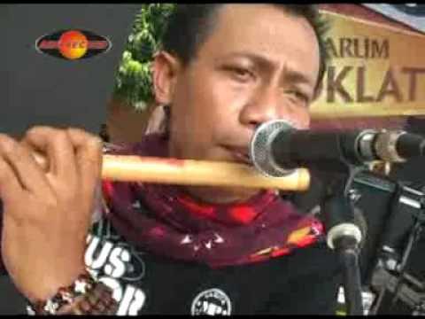 Rina Amelia - Saat Jumpa Pertama (Official Music Videos)