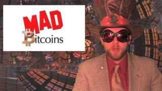 Bitcoin Anonymization -- Zerocoin -- Icelandic Bit Mixing Havens(, 2013-06-07T05:44:54.000Z)