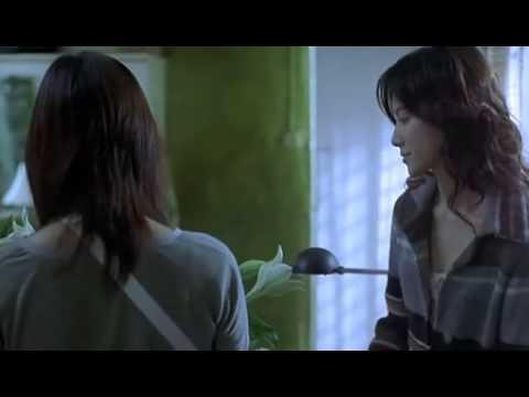 救命 2004 粵語 / Koma 2004 Cantonese