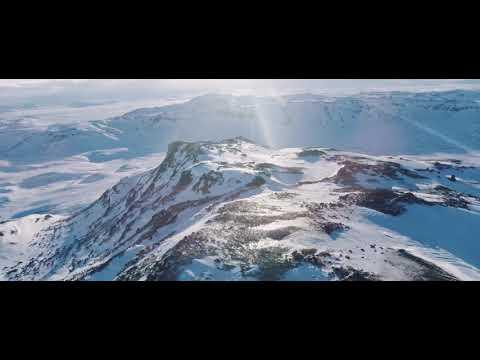 Tiësto ft. Alan walker ID (TiëstoRemix)