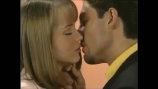 Powiedz że mnie kochasz   Shazza i Michał Gielniak La usurpadora Paulina i Carlos Daniel