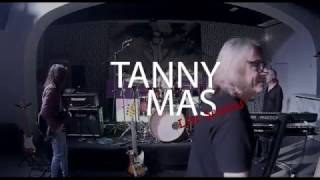 HUMAN - TANNY MAS ( LIVE ROCK COVER VERSION )