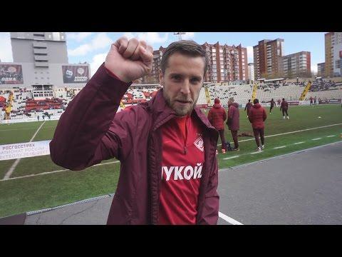 Дмитрий Комбаров: \