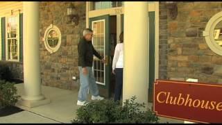 Delaware Crossing Tv Commercial 6-18-2012.mov
