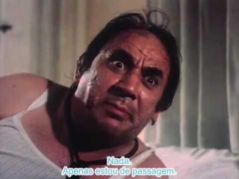 Filme Sorvete de Limão 4. Recrutas da Pesada. Legendado 1983 Completo