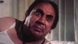 Filme Sorvete de Limão 4 - Recrutas da Pesada - Legendado (1983) Completo