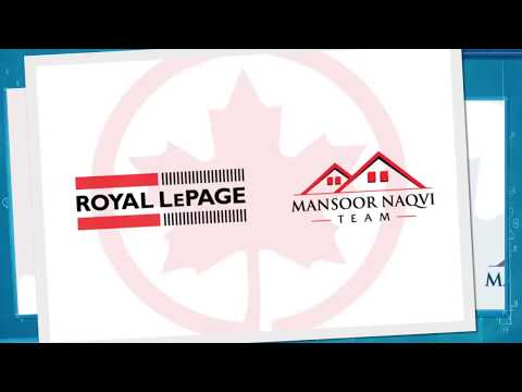 Best Opportunity in M City with ROYAL LEPAGE MNT