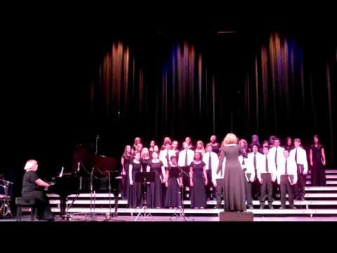 Lake Center Christian School Choir-2.mov