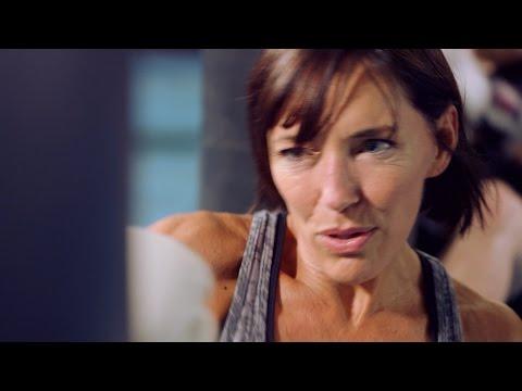 Martial Arts Workout + Self Defense Class - Hyper Fight Club