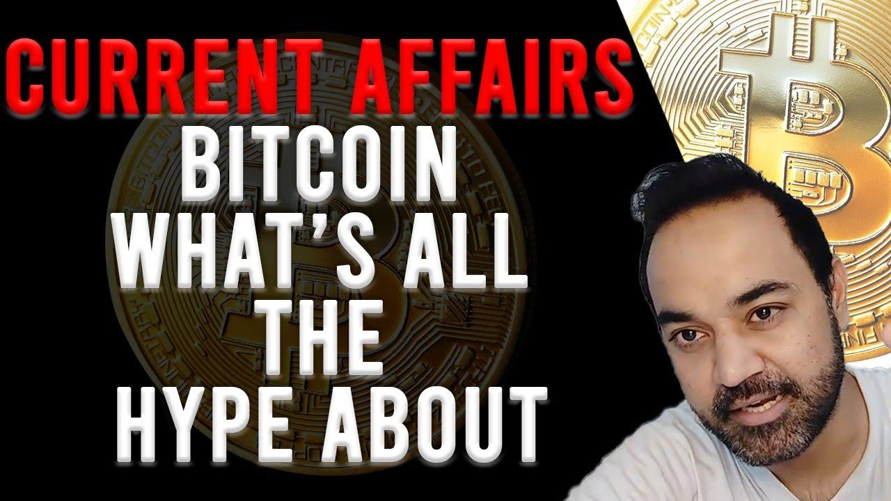 gépi bitcoin