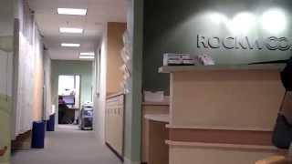 Как проходит детская физиотерапия в Америке,услуги переводчика предоставляются.USA.Spokane(, 2015-02-06T02:35:47.000Z)