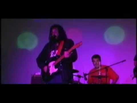 Guy Schwartz - I Roll My Own (weed music video)