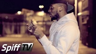 Download Spifftv - Young Mad B - Started From The Bottom [Music ] @youngmadb @spifftv MP3 song and Music Video