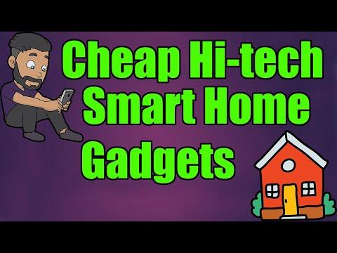 cheap-smart-home-new-gadgets-|-shenzhen-|-china-|-eng-subs