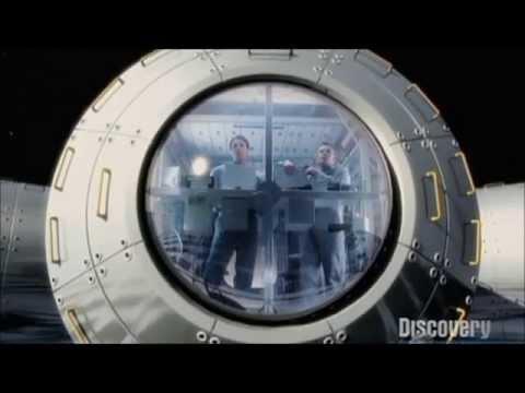 Electric Light Orchestra - Prologue Twilight (FUTURE WORLD 2095) HD